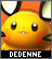IconDedenne