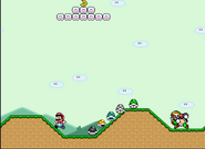 Mario 22