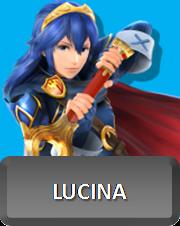 SSBCIcon-Lucina