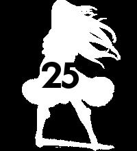 Secret25Supernova
