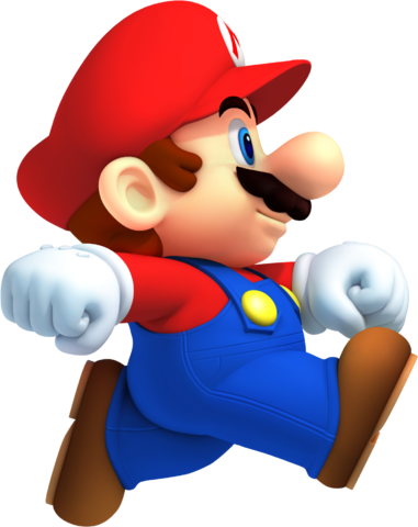 File:Small-mario.png