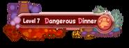 270px-KRtDL Dangerous Dinner plaque