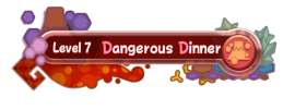 File:270px-KRtDL Dangerous Dinner plaque.png