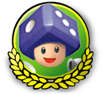 File:MK3DS Tumble icon.png