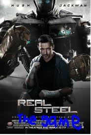File:Steel game.jpg