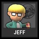 ACL -- Super Smash Bros. Switch assist box - Jeff