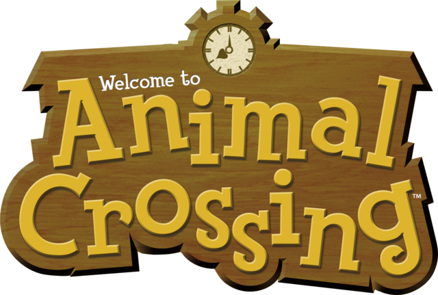 File:Animal-Crossing-Logo.png