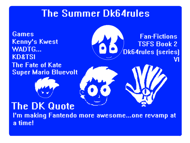 File:Dk64rules summer Pic.png