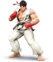 Ryu yendo alts