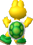 File:Backward Koopa (1)2.png