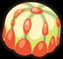 Dream Liechi Berry Sprite