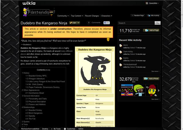 File:NinjaWiki3.png