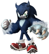 File:Sonic Werehog.png