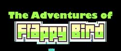 Adventures of Flappy Bird Logo