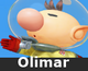 Pikmin OlimarVSbox