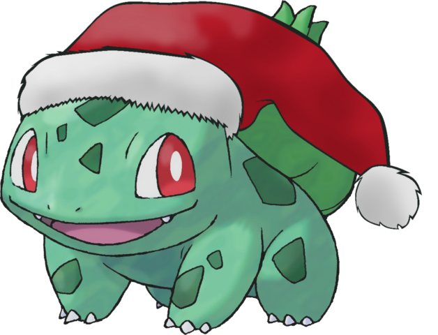 File:Santasaur.png