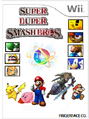 Thumbnail for version as of 21:40, July 26, 2011