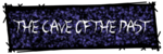 The Cave of the Past SSBR