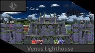 VenusLighthouseVersusIcon
