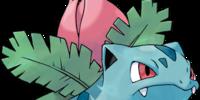 Pokémon Battle Royale (Poisonshot)