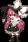 Character 26