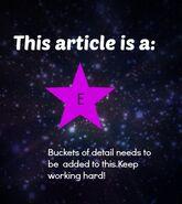 E Article