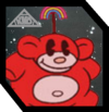 RainbowMonkeyBox