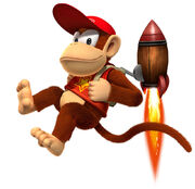 Dkcr-diddy-kong