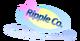 Logo-Ripple Co.