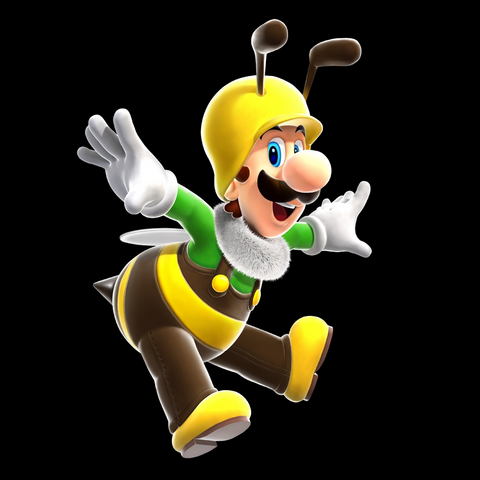 File:Luigi 57.png