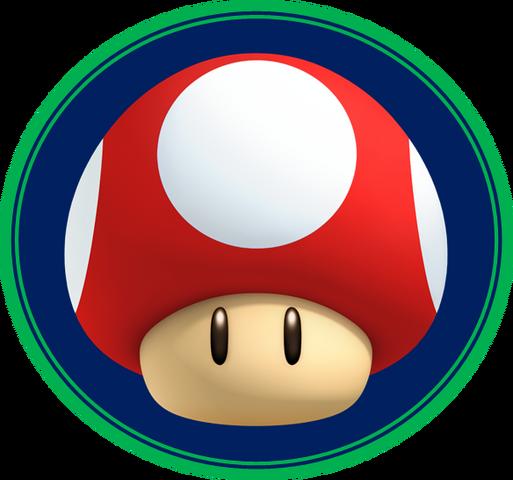 File:Mushroom Cup.png