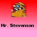 NintendoKStevenson