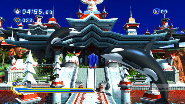 File:Ss preview sonic generations pc 1318607851 072.jpg.jpg