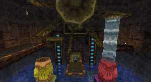 File:Great Bay Temple.jpg