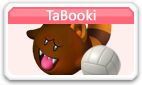 MSM- TaBooki Icon