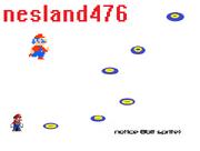 Nesland