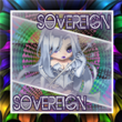 SovereignHSFoN