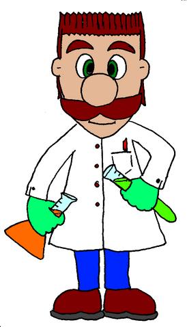 File:Dr. Scient.png