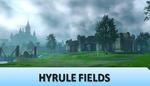 FL-HyruleFields