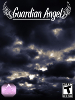 Guardian Angel Box Art