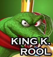 KRool