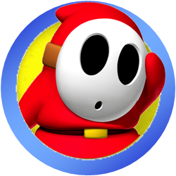 File:MTSSshyguyicon.png