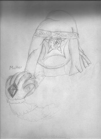 File:MatterDF4Sketch.png.png