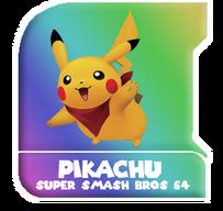 Pikachuhivhib