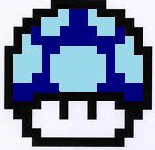 File:Sub-Marine Mushroom.jpg