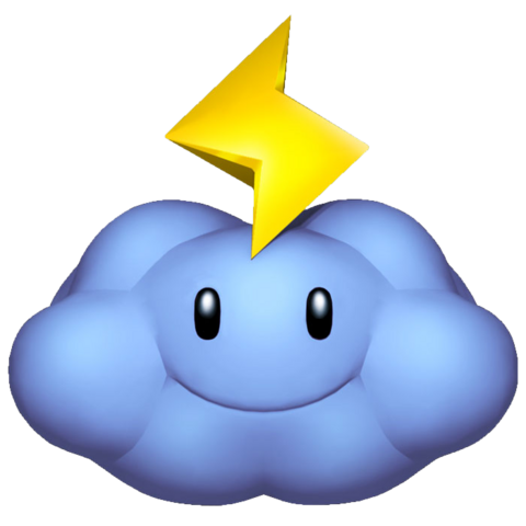 File:Thundercloud.png