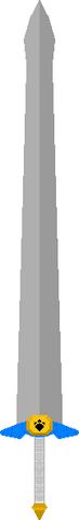 File:Biggoron's Sword.png