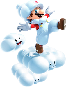 File:Cloud Mario NSMBVR.png