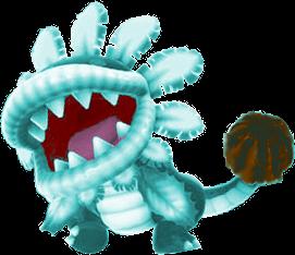 File:Icy Dino Piranha.png