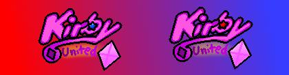 Kirby Bar Logo